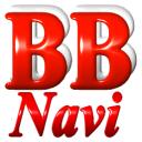 無料動画 無料映画 Navi