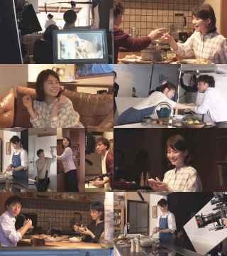 石田ゆり子 パナソニックリフォーム CM サムネイル画像
